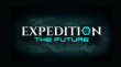 Expedition : The Future Expansion